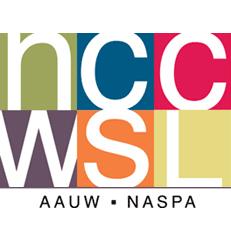 nccwsl logo