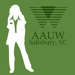 AAUW-eventbrite-graphic